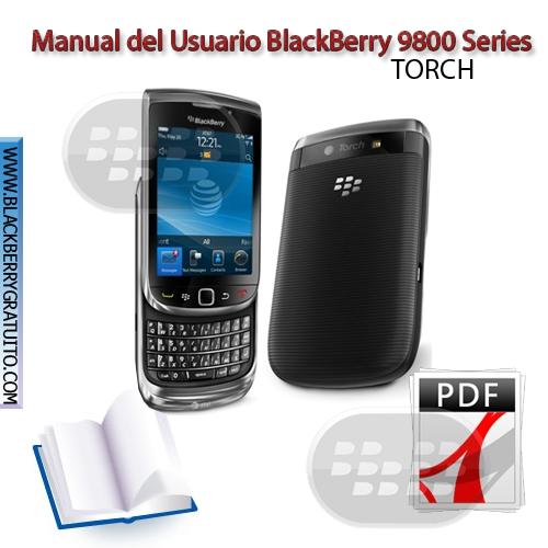 descargar facebook chat para blackberry 9800 gratis