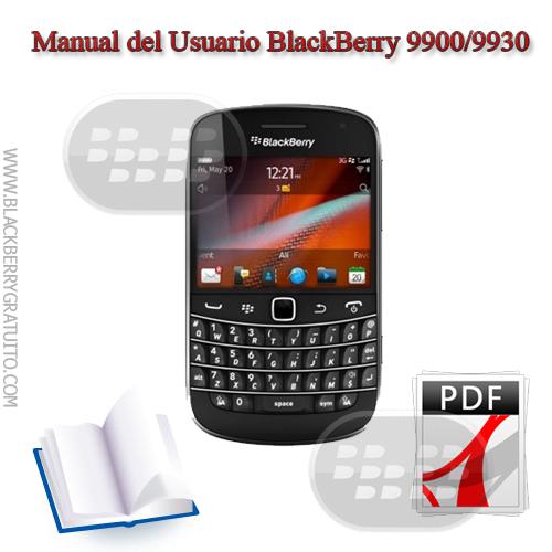 blog archives freebluesky blackberry bold 9930 user guide verizon blackberry bold 9900 user guide pdf