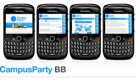 line para blackberry como descargar